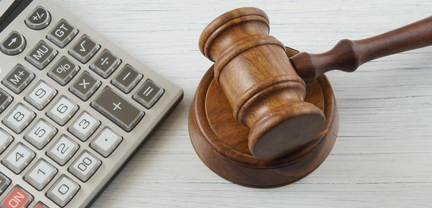 Une assistance juridiques